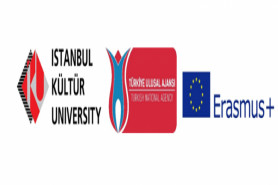 Istanbul Kültür University Invites You to Experience Studying at Istanbul in
