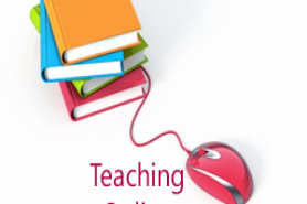 TEACHING AND LEARNING AMIDST THE SUSPENSION OF PHYSICAL LEARNING